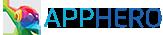 AppHero פיתוח אפליקציות